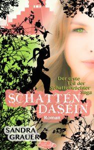 SchattendaseinE-Book_klein
